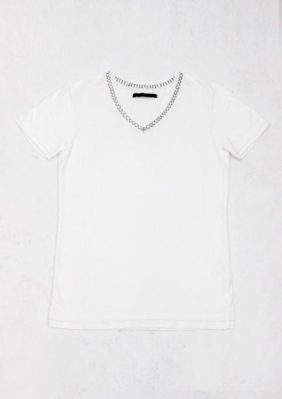 ホワイト/ホワイト