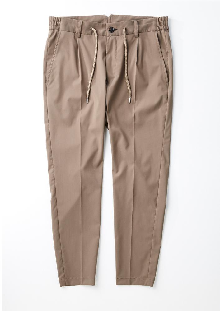 Kavalkade Kurzgurt Klimatex atmungsaktiv schwarz Sattelgurt o Elast Dressurgurt